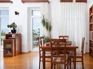 4 bedroom Villa in Ika, Primorsko-Goranska Županija, Croatia : ref 5558134