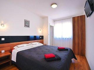 4 bedroom Villa in Krnica, Istria, Croatia : ref 5557999