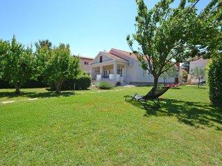 3 bedroom Villa in Zaton Obrovacki, Zadarska Zupanija, Croatia : ref 5557839