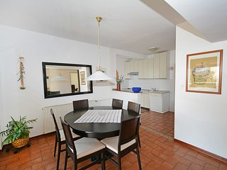 4 bedroom Villa in Vranići, Istria, Croatia : ref 5557834