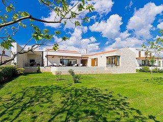 3 bedroom Villa in Sveti Petar u Šumi, Istria, Croatia : ref 5557829