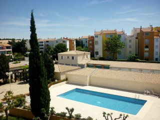 3 bedroom Apartment in Le Cap D'Agde, Occitania, France : ref 5557699
