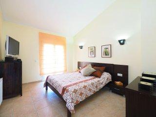 4 bedroom Villa in el Masnou, Catalonia, Spain : ref 5557643