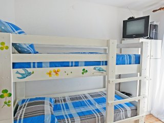 4 bedroom Villa in Sveti Petar u Šumi, Istria, Croatia : ref 5557564
