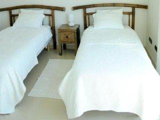 2 bedroom Apartment in El Salobre, Canary Islands, Spain : ref 5556919