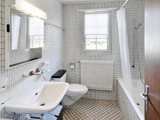 2 bedroom Apartment in Lenk, Bern, Switzerland : ref 5556820