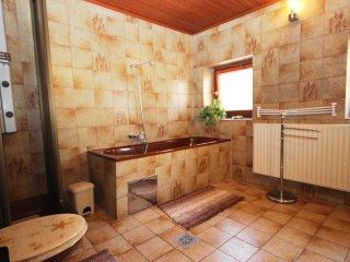 3 bedroom Apartment in Murau, Styria, Austria : ref 5556771