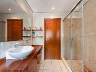 3 bedroom Villa in Caules, Catalonia, Spain : ref 5556754
