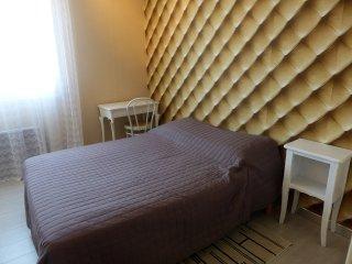 3 bedroom Villa in Pérols, Occitania, France : ref 5556702