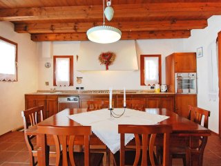 2 bedroom Apartment in Praello, Veneto, Italy : ref 5556581