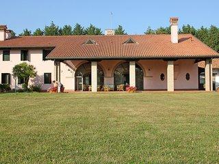 2 bedroom Apartment in Praello, Veneto, Italy : ref 5556581