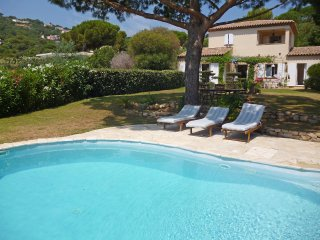4 bedroom Villa in Saint-Michel-lObservatoire, Provence-Alpes-Cote d'Azur, Franc