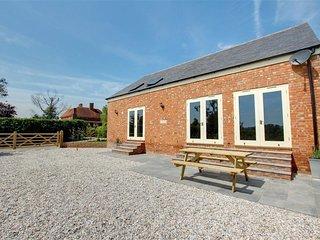 3 bedroom Villa in Goudhurst, England, United Kingdom : ref 5556446