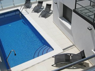 4 bedroom Villa in la Muntanyeta, Catalonia, Spain : ref 5556389