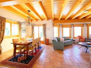 5 bedroom Villa in Villars-sur-Ollon, Vaud, Switzerland : ref 5556278