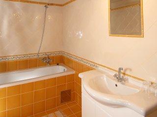 5 bedroom Villa in Zgrabljici, Istria, Croatia : ref 5556217