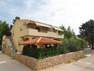 4 bedroom Villa in Anic, Zadarska Zupanija, Croatia : ref 5556204