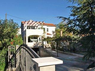 3 bedroom Villa in Grgomičić, Zadarska Županija, Croatia : ref 5556202