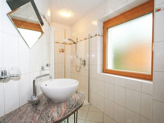 3 bedroom Villa in Rieden, Tyrol, Austria : ref 5556102