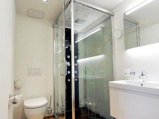3 bedroom Apartment in Lenk, Bern, Switzerland : ref 5556075