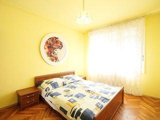 4 bedroom Villa in Balatonmáriafürdő, Somogy megye, Hungary : ref 5555988