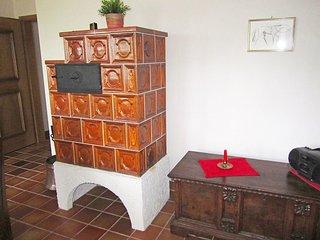 4 bedroom Villa in Greppen, Lucerne, Switzerland : ref 5555876