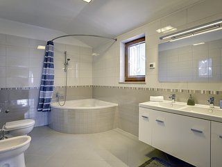 3 bedroom Villa in Sveti Petar u Šumi, Istria, Croatia : ref 5555831