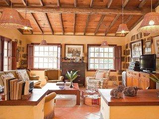 3 bedroom Villa in Adelantado, Canary Islands, Spain : ref 5555807