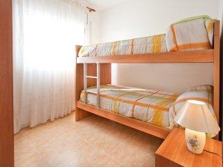 8 bedroom Apartment in Caulés, Catalonia, Spain : ref 5555795