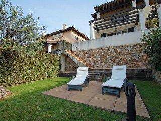 3 bedroom Apartment in Sant Eloi, Catalonia, Spain : ref 5555752