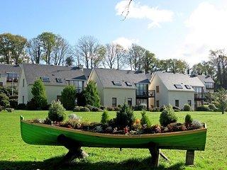 3 bedroom Villa in Dromod, Connaught, Ireland : ref 5555740