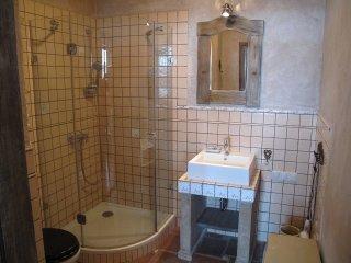4 bedroom Villa in Cisowa, Silesian Voivodeship, Poland : ref 5555427