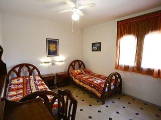 3 bedroom Villa in Miami Platja, Catalonia, Spain : ref 5554908
