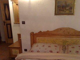 4 bedroom Villa in Černý Důl, Královéhradecký kraj, Czech Republic : ref 5554886