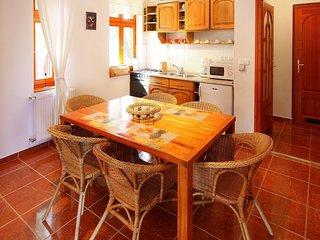 4 bedroom Villa in Part, Somogy megye, Hungary : ref 5554813