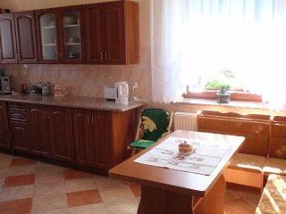 4 bedroom Villa in Porabka, Silesian Voivodeship, Poland : ref 5554794