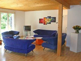 4 bedroom Apartment in Steffisburg, Bern, Switzerland : ref 5554680
