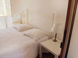4 bedroom Villa in Foncène, Nouvelle-Aquitaine, France : ref 5554384