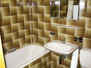 2 bedroom Apartment in Villars-sur-Ollon, Vaud, Switzerland : ref 5553491