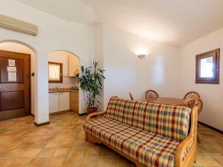 1 bedroom Apartment in Loiri Porto San Paolo, Sardinia, Italy : ref 5553287