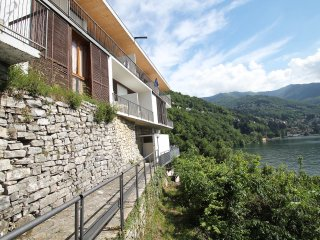 1 bedroom Apartment in Orea, Lombardy, Italy : ref 5553213