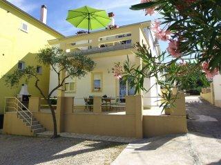 5 bedroom Villa in Preko, Zadarska Zupanija, Croatia : ref 5552783