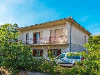 6 bedroom Villa in Novi Vinodolski, Primorsko-Goranska Zupanija, Croatia : ref 5