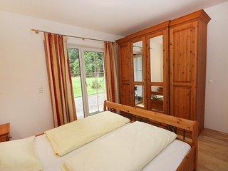 3 bedroom Villa in Nothdorf, Salzburg, Austria : ref 5552615