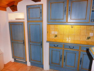 5 bedroom Apartment in Le Baplieu, Auvergne-Rhone-Alpes, France : ref 5552511