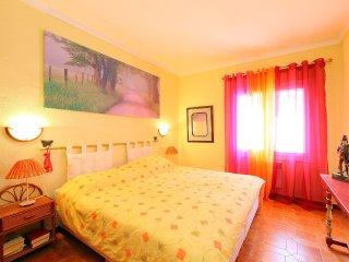 2 bedroom Villa in els Riells, Catalonia, Spain : ref 5552453