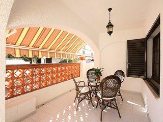 3 bedroom Apartment in els Riells, Catalonia, Spain : ref 5552448