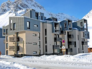 1 bedroom Apartment in Les Boisses, Auvergne-Rhone-Alpes, France : ref 5552329