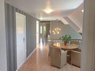 6 bedroom Villa in Petite Somme, Wallonia, Belgium : ref 5552251