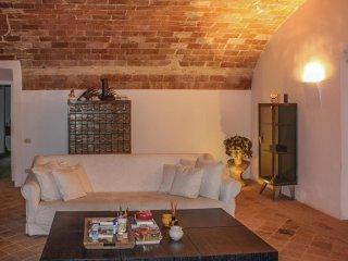 8 bedroom Villa in Lari, Tuscany, Italy : ref 5552219
